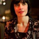 AudioRoom: Doireann Ní Ghríofa reads 'Frozen Food'