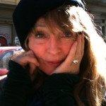 Piano: 3 Poems by Eva Bourke