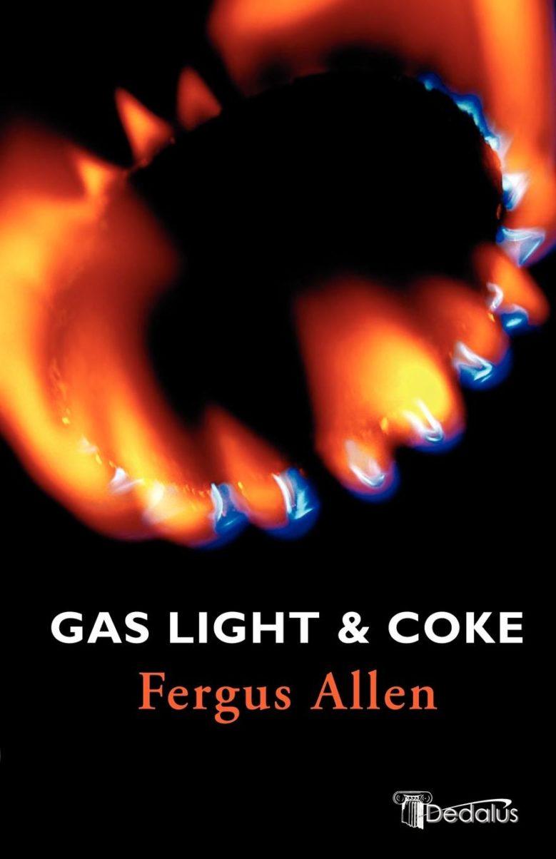 Gas Light & Coke