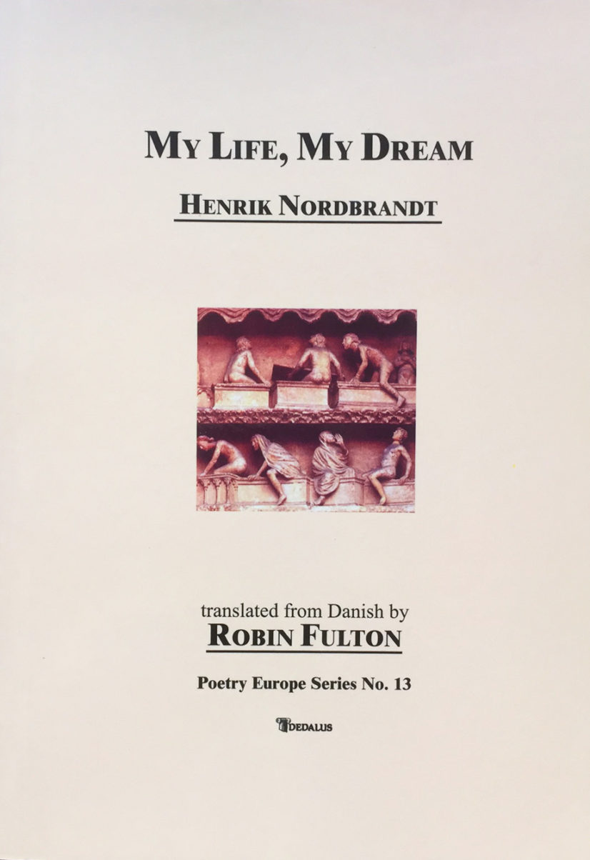MY-LIfe-My-Dream