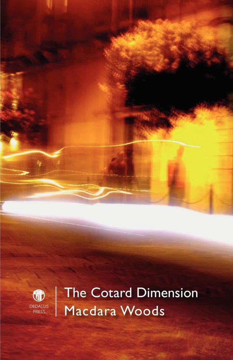 The Cotard Dimension