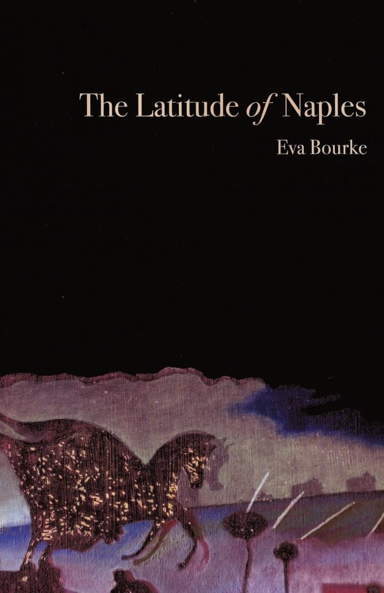 The Latitude of Napes
