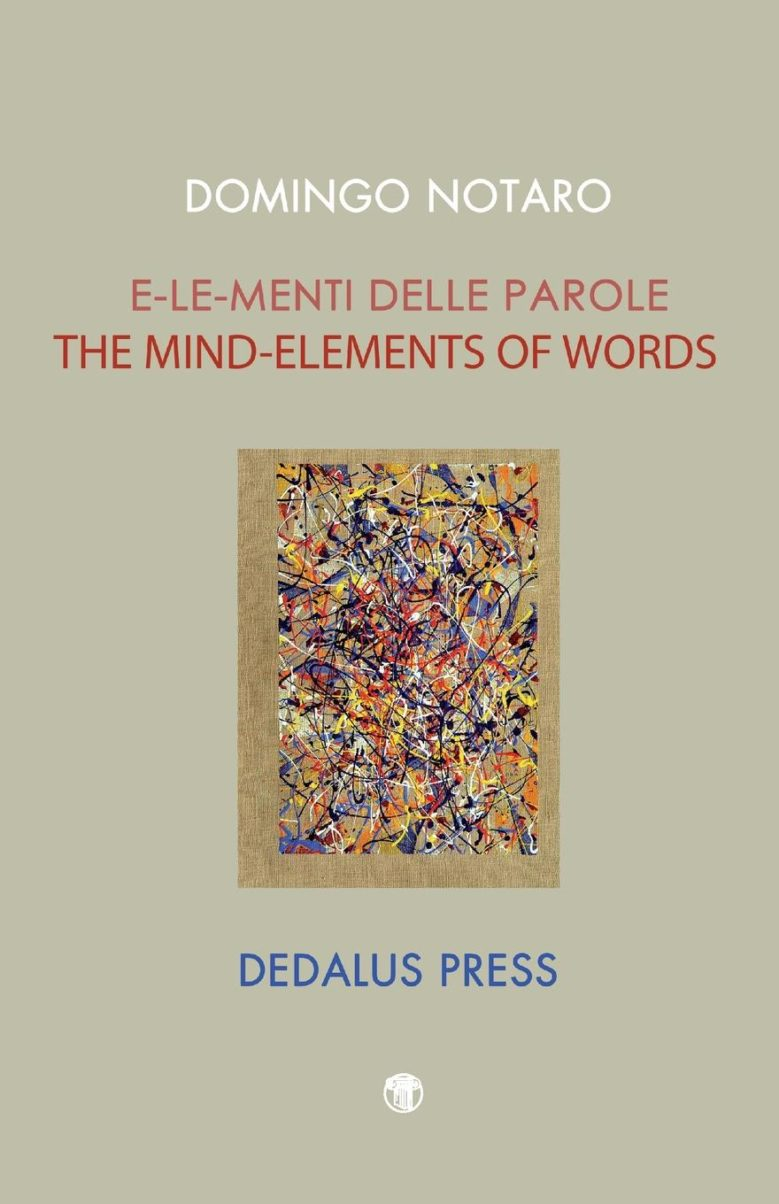 E-le-menti Delle Parole / The Mind-Elements of Words