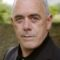 Theo Dorgan on The Poetry Programme