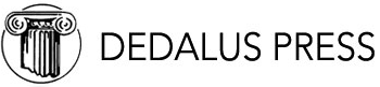 dedalus-press-logo