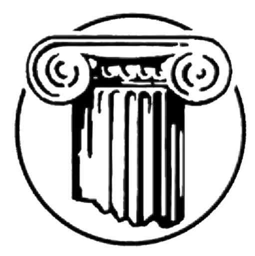 dedalus-icon