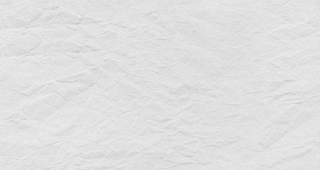 paper2-texture