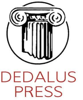 Dedalus logo