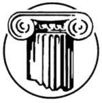cropped-Dedalus-logo-e1455814227291.jpg