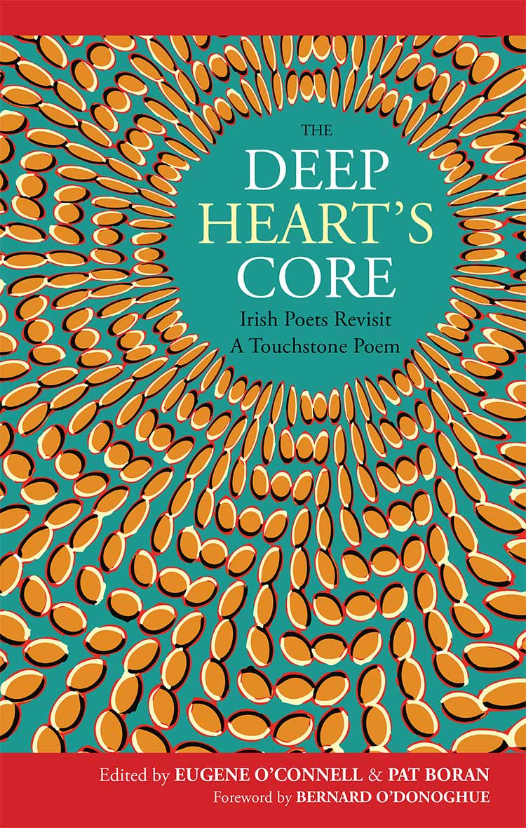 The Deep Heart's Core
